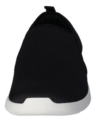 CROCS reduziert - LiteRide MESH SLIP ON - black white preview 3