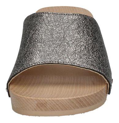 SCHOLL Pantoletten VANEIMIN 792300-50-16 argent metallic preview 3