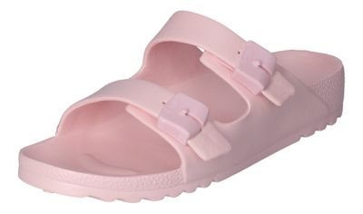 SCHOLL Schuhe Pantoletten SHO BAHIA 790400-50-13 - pink