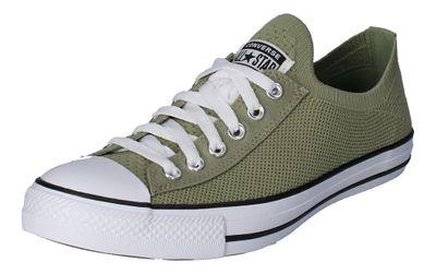CONVERSE Sneakers - CTAS KNIT OX 167842C - street sage