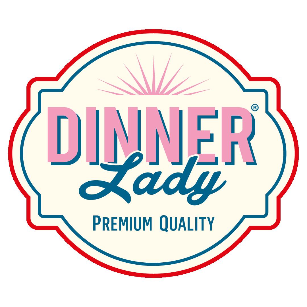 Dinner Lady Liquids - online kaufen