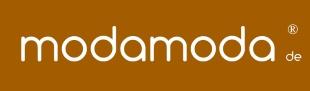 modamoda.de: Günstige Preise für Handtaschen, Aktentaschen, Accessoires & mehr | Schneller Versand mit DHL