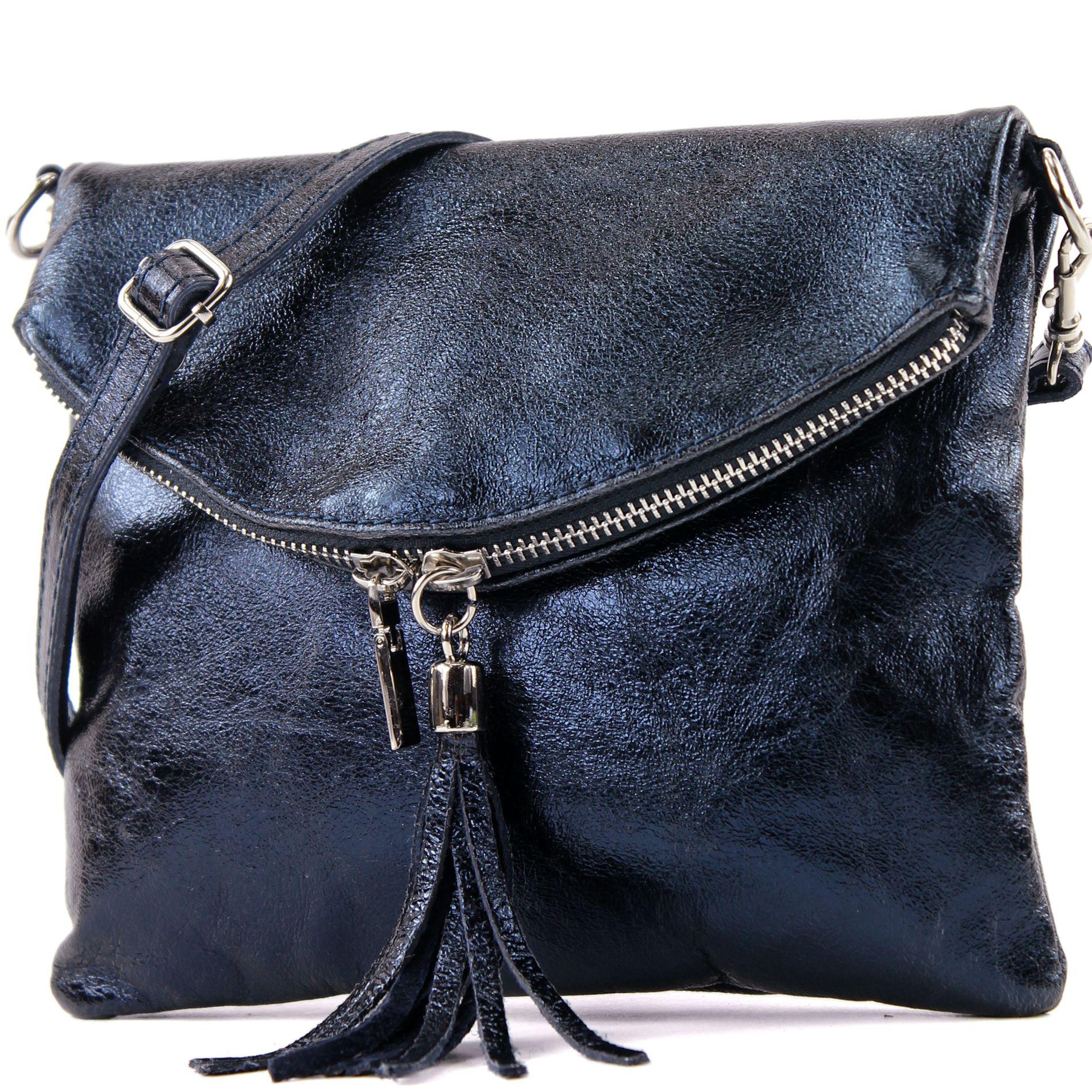 c50709d6bf Leather Clutch Shoulder Bag Underarm Shoulder Bag Girl Small Nappa Leather  T139