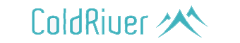 Coldriver Webshop