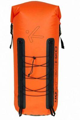 Trocken Rucksack Trek Backpack 40L