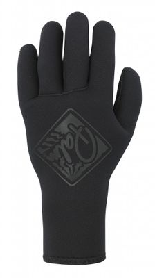 Handschuhe Neopren High Ten Palm