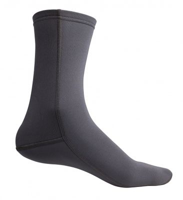 Neoprensocken Slim                  0,5mm Hiko