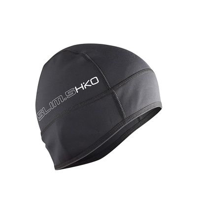 NeoCap Slim 0,5mm