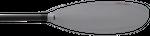 Tourenpaddel  Flow Semi-Carbon  Double Dutch