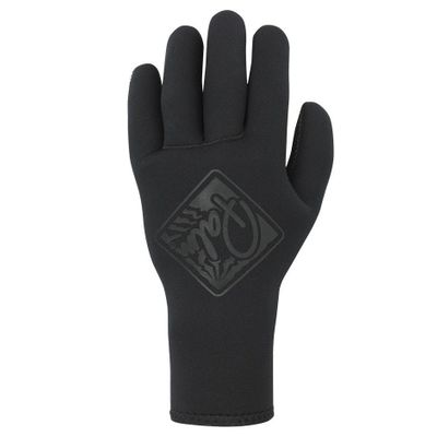 Handschuhe Neopren Kinder High Five Palm