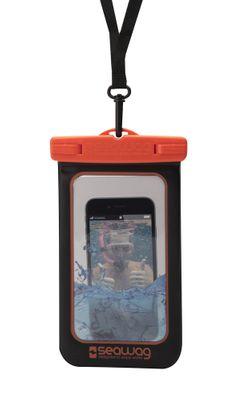 Smartphonehülle  Seawag