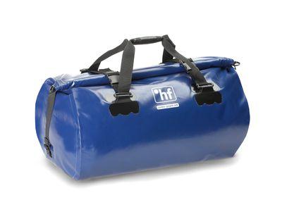°hf-Smart-Pack - 70 Liter