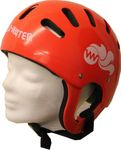 Helm Wildwater Verstellbar