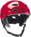 Wassersport Helm Ace Wake Protec (UVP 74,90)