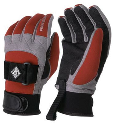 Pro Gloves Kevlar