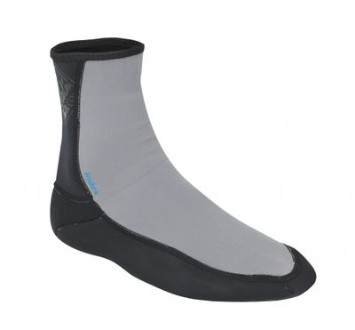 Neoprensocken Index 2mm Palm