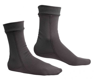 Socken Funktions Fleece Teddy Hiko