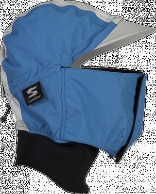 Head Cap 3L