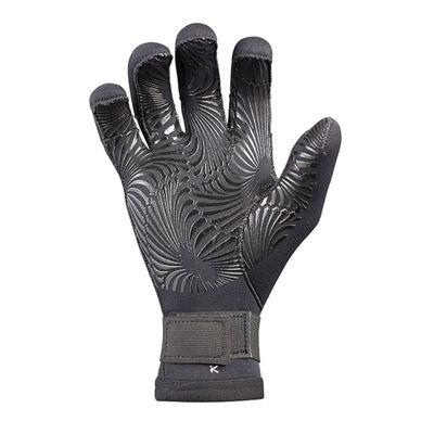 Handschuhe Neopren Grip Hiko