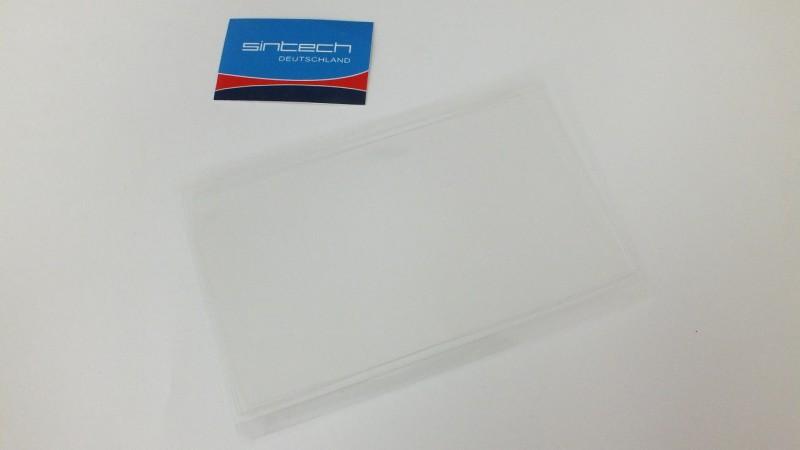 Samsung Galaxy S5 Mini G800f Front Glass OCA glue sticker