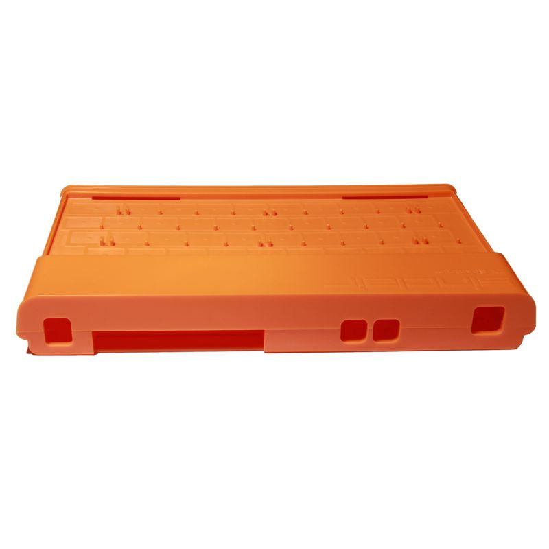 Replacement cases for Sinclair ZX Spectrum 16k / 48k, different colours – Bild 6