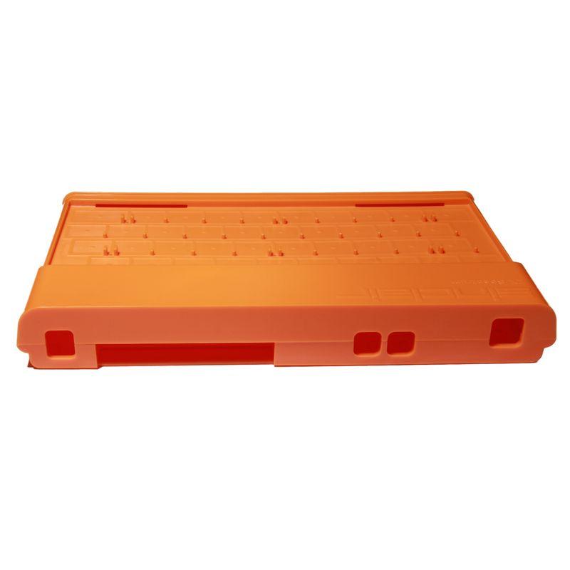 Replacement cases für Sinclair ZX Spectrum 16k / 48k, different colours – Bild 6