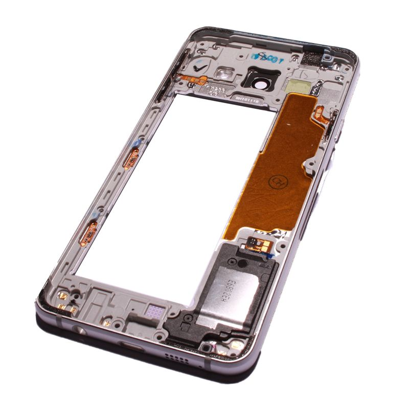 Middle frame for Samsung Galaxy A3 A310 (2016) – Bild 3