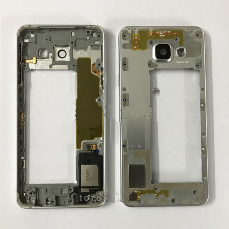 Middle frame for Samsung Galaxy A3 A310 (2016) – Bild 8