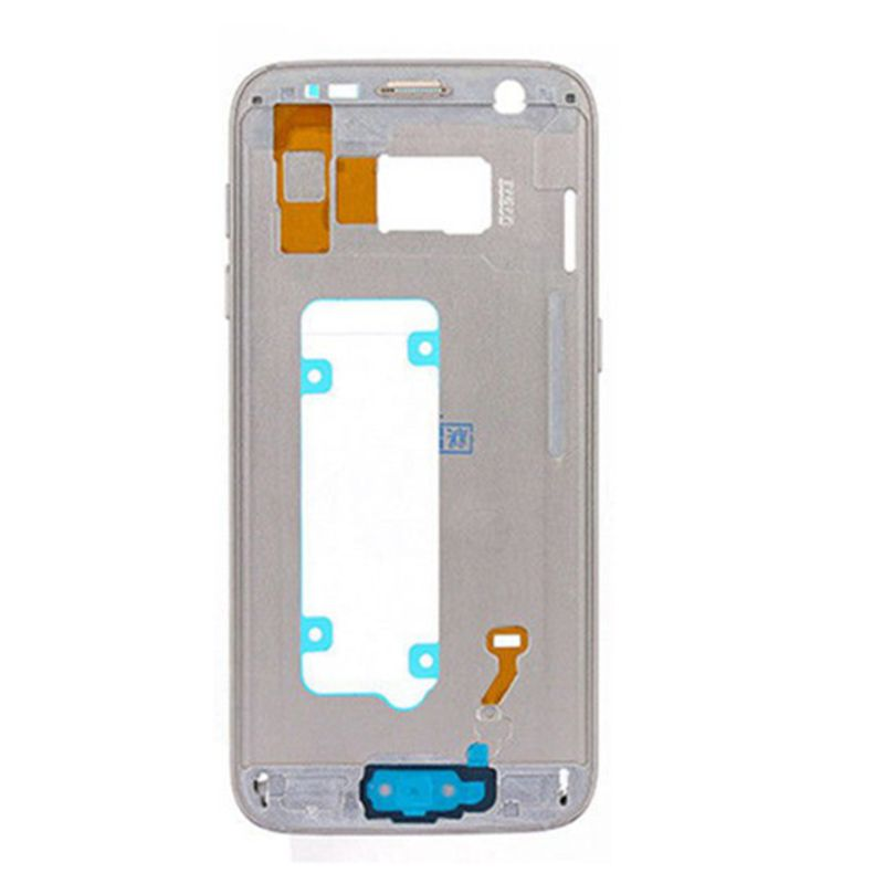 Middle frame for Samsung Galaxy S7 Edge G935 – Bild 2