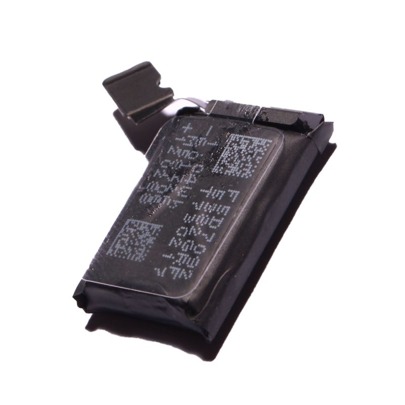 Battery for Apple Watch (2G) 38mm – Bild 2