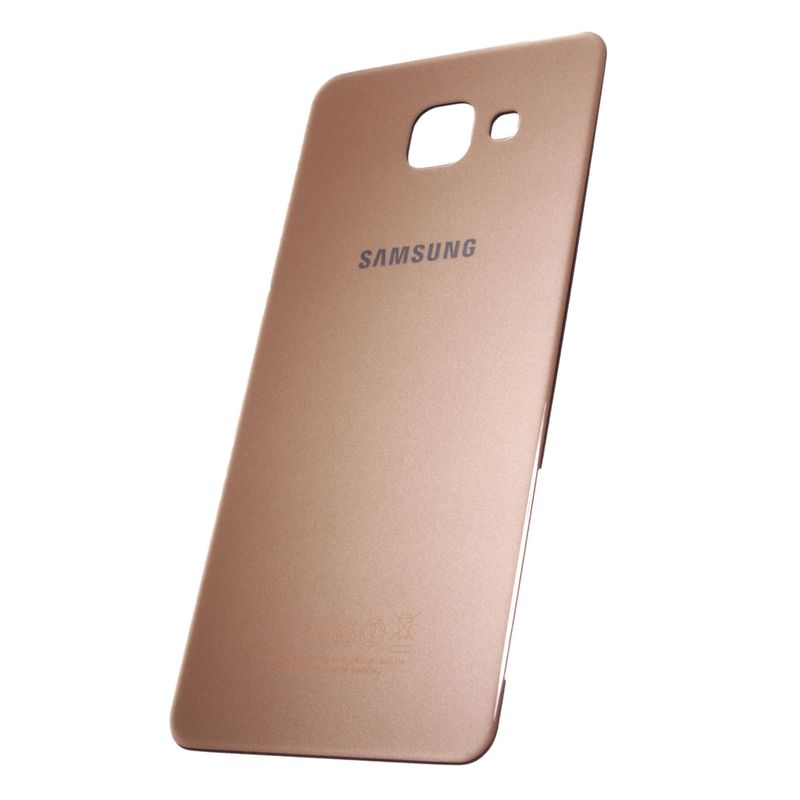 Backcover for Samsung Galaxy A5 A510 (2016) – Bild 2