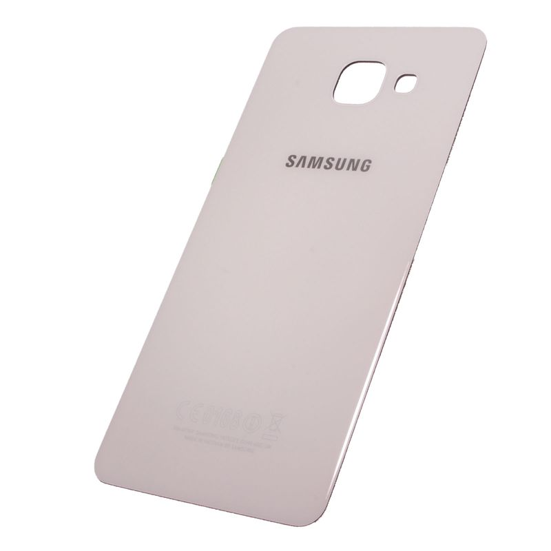 Backcover for Samsung Galaxy A5 A510 (2016) – Bild 8
