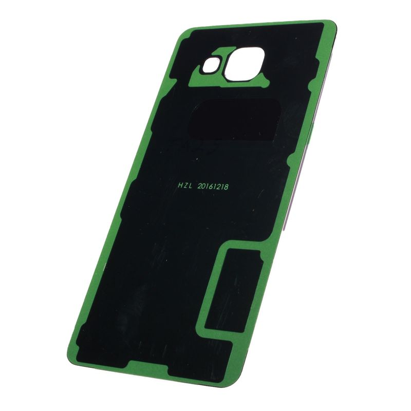 Backcover for Samsung Galaxy A5 A510 (2016) – Bild 9
