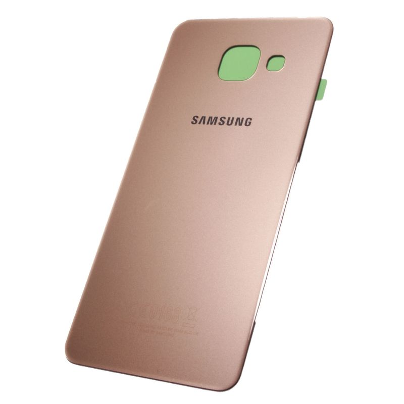 Backcover for Samsung Galaxy A3 A310 (2016) – Bild 1