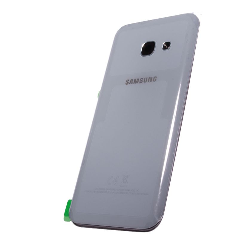 Backcover for Samsung Galaxy A3 A320 (2017) – Bild 4
