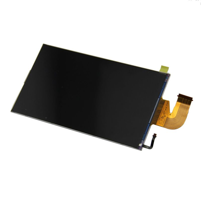 LCD display for Nintendo Switch Controller – Bild 1