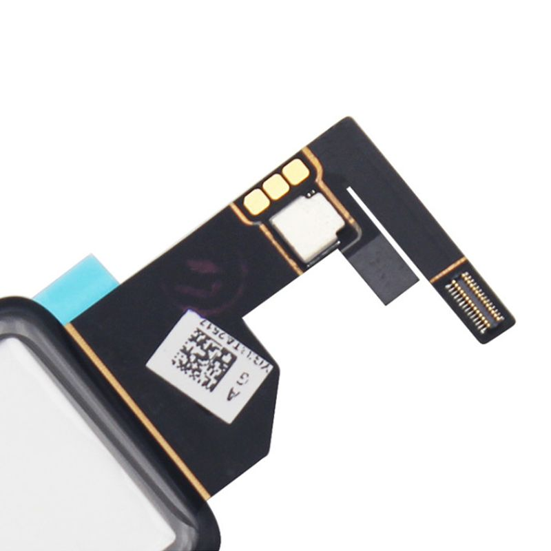 Touchscreen for Apple Watch 1G / Series 1,  38mm Premium quality A1553 A1802 – Bild 3