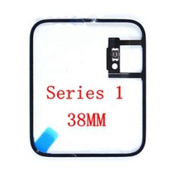 Force Touch Flex Sensor Gravity Proximity Sticker suitable for Apple Watch 1G / Series 1 38mm  001