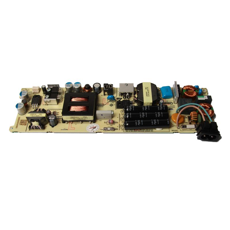 internal power supply PSU suitable for PS4 Slim N15-160P1A