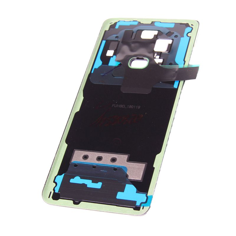 Samsung Galaxy S9 G950F battery cover glass back cover DUOS