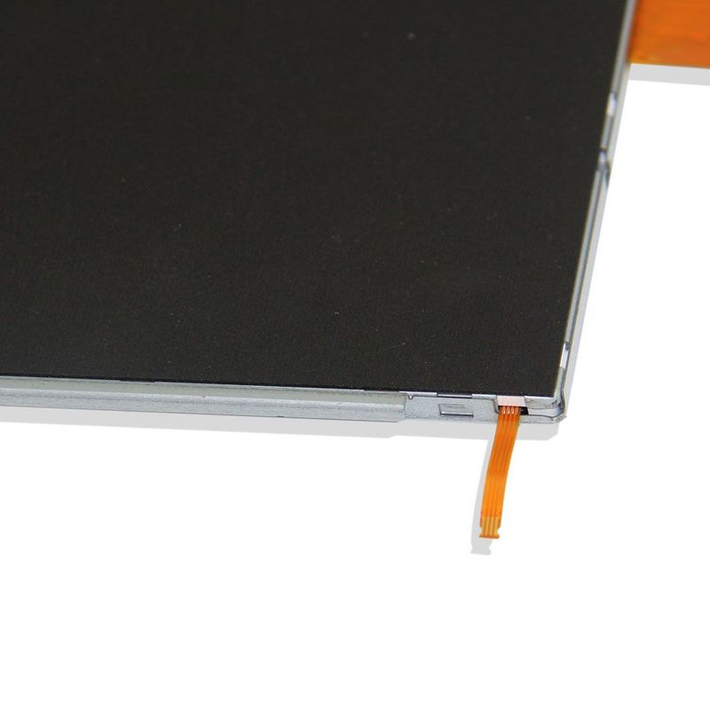 LCD Display suitable for Nintendo Wii U Controller – Bild 4