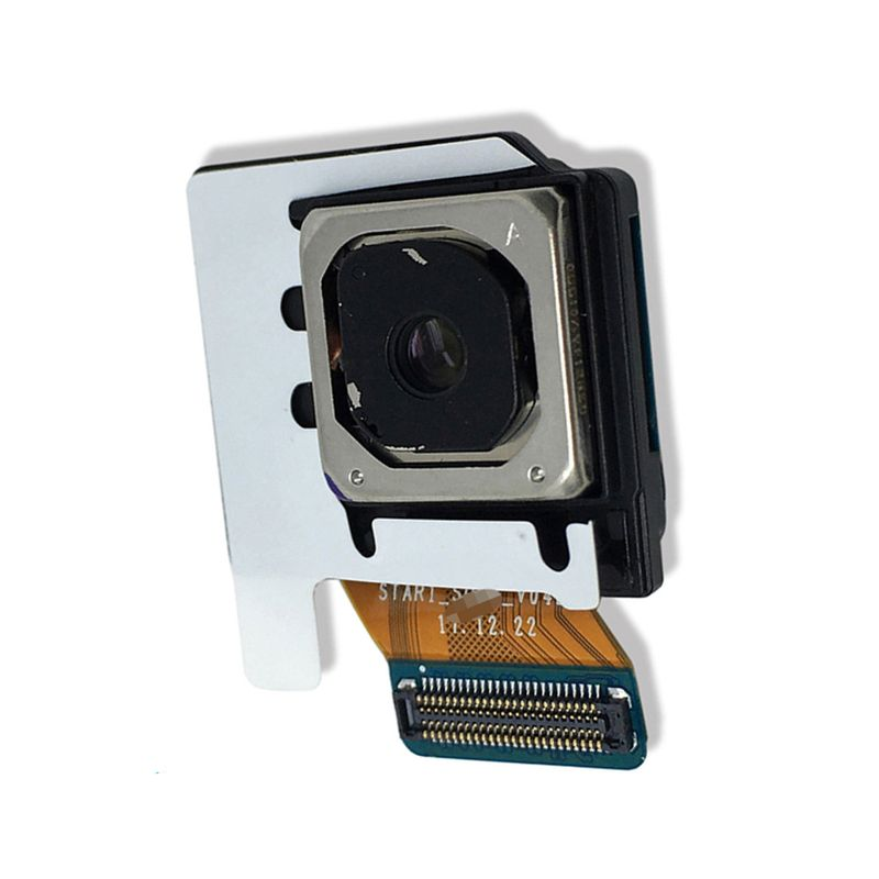 Rear camera for Samsung Galaxy S9 G960F  / 960N