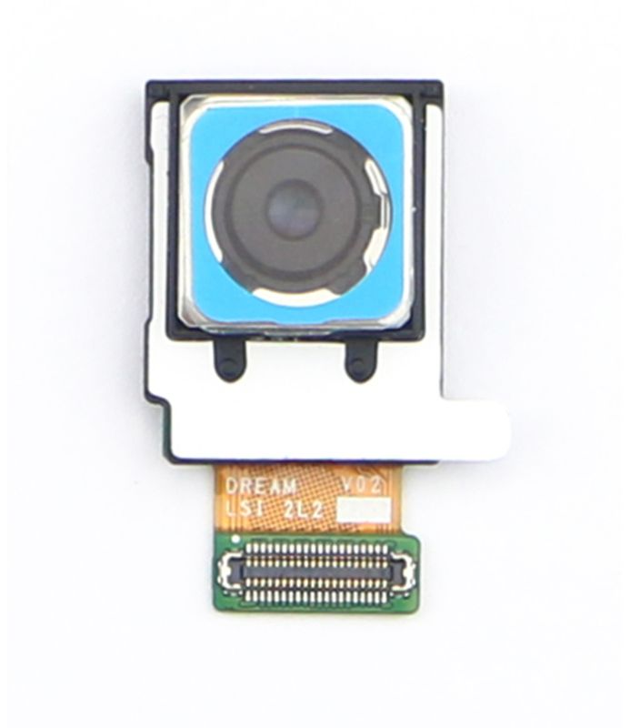 Rear camera suitable for Samsung Galaxy Galaxy S8 G950F / S8+ G955F
