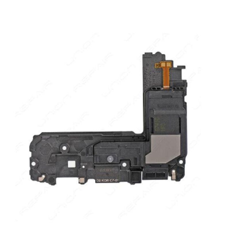 Loudspeaker suitable for Samsung Galaxy S8+ G955F