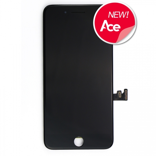 ACE high quality Display suitable for iPhone