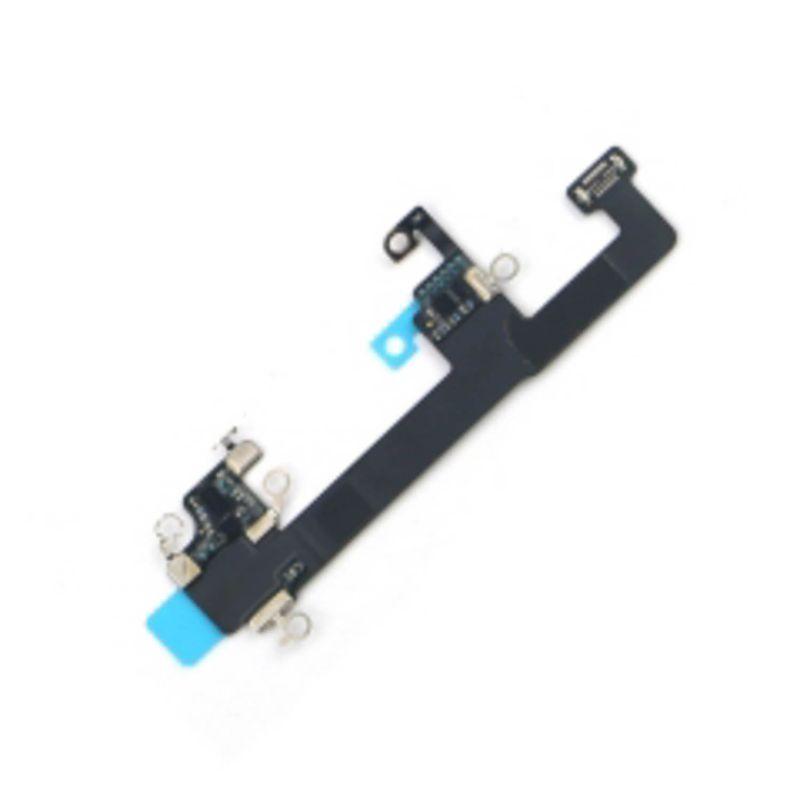 Wifi flex cable for iPhone XS max – Bild 2