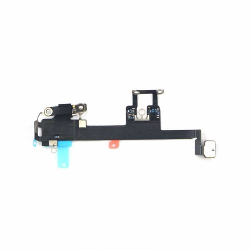 Wifi flex cable for iPhone XR – Bild 3