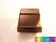 ZX Microdrive 001