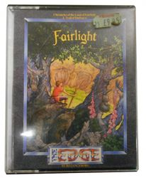 Fairlight II 001
