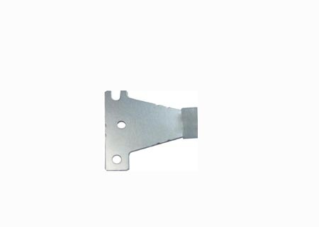 Laser bracket for PS2 Slim